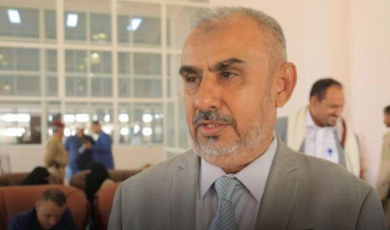الوفد الحكومي: جاهزون لصفقة تبادل أسرى مع قدوم رمضان
