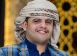 حسين مثنى