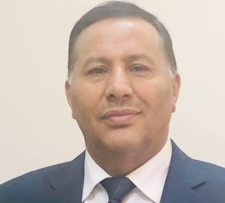 سوايل اليمن.. تعقيبا على مقال المطر لعادل الأحمدي
