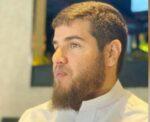 أحمد البتيت