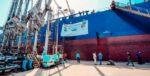 وصول أولى دفعات المنحة السعودية النفطية لوقود الكهرباء