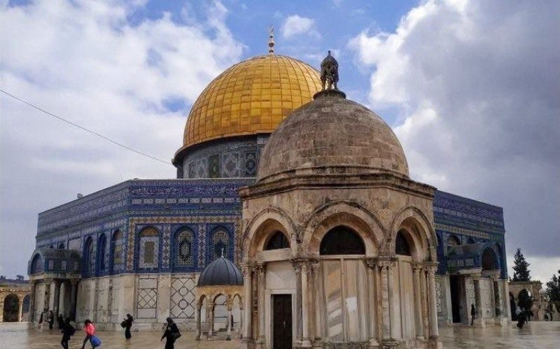 اليمن باجتماع وزراء الخارجية العرب: الاعتداءات في القدس سياسة ممنهجة