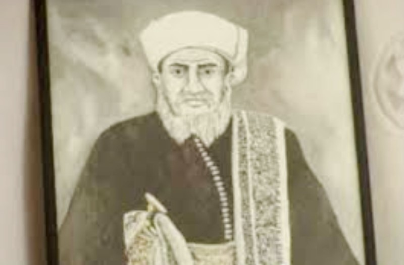لماذا رفض الإمام يحيى استلام حكم جنوب اليمن.. وهل كان عميلاً للإنجليز؟