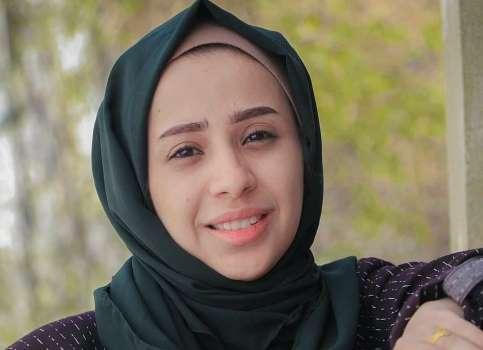 الحوثي والحرب والمخدرات: كم يحتاج اليمن للتعافي!