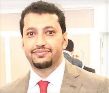 عبدالسلام جابر.. المجد لك في الحياة وفي الممات
