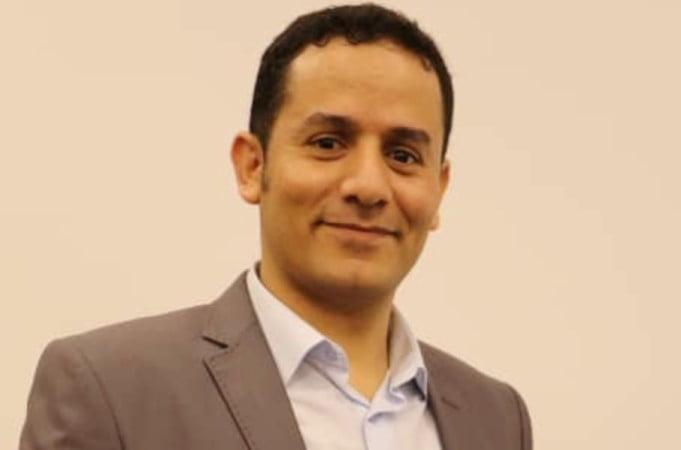 قصة ما تعرض له الصحفي عدنان الراجحي في تركيا.. روايته الكاملة