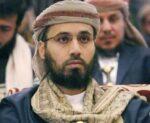 عبدالوهاب الحميقاني