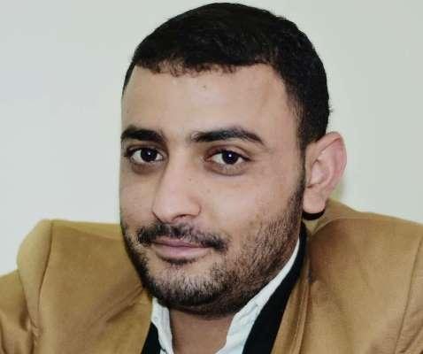 الفن اليمني ملاذنا الوطني الأخير