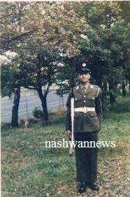 http://nashwannews.com/dir2/images2/yemen/HADI/1/1329389765.jpg